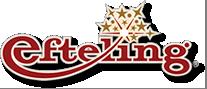 efteling-logo2