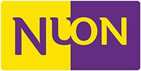 logo-nuon